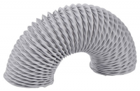 motor_pvcduct.png
